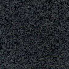 Dark grey granite