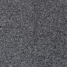 Medium grey granite